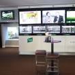 Sports Lounge 1 (2).jpg
