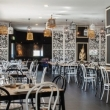 green-peppercorn-restaurant-inside-the-fairfield-hotel
